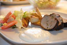 Bild 172 Nilla, Samosas, Baked Potato, Tart, God Mat, Fritters, Fudge, Potatoes, Oreo