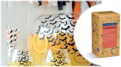 Aprovechando que ya llega #halloween, ¿qué os parece este bol de murciélagos con infusión de frutos del bosque #lateterazul bien fresquita? El mejor refresco para los peques y para los que ya no somos peques también #halloween #oct #october #scary #boo #scared #costume #ghost #pumpkin #pumpkins #pumpkinpatch #carving #candy #orange #jackolantern #creepy #fall #trickortreat #trick #treat #instagood #party #tealovers #ilovetea #friends #diyhalloween