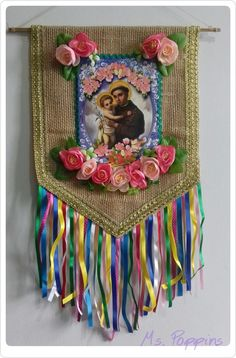 San Antonio, Mexican Art, Love Sewing, Kirchen, Diwali, Pop, Holiday Parties, Party Themes, Decoupage
