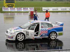 Skoda Octavia WRC Rally Car, Farming, Volkswagen, Filter, Cars, Rally, Autos, Car, Automobile