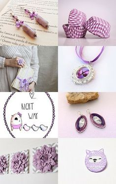 The color of spring by Francesca Vicario on Etsy--Pinned with TreasuryPin.com