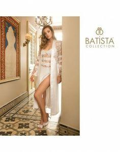 Çeyizinizi Taçlandırıyoruz. En şık Batista Collection İpek Saten çeyiz setleri inanılmaz fiyatlarla www.gulceicgiyim.com'da