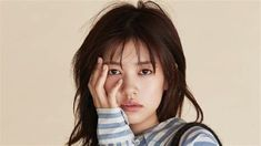 """Jung So Min Receives Coffee Truck From Jellyfish Entertainment On """"Because This Is My First Life"""" Set Jung So Min, Coffee Truck, Jellyfish Entertainment, One Life, Entertaining, Funny, Entertainment"""