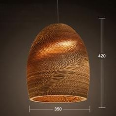 design pendant lamp on sale at reasonable prices, buy Vintage Rural Paper Honeycomb Pendant Lamp Bra Pendant Light Paper Honeycomb Pendant Light Modern Creative Office Design Lamp from mobile site on Aliexpress Now! Round Light Fixture, Rattan Light Fixture, Light Fixtures, Light Bulb, Lamp Design, Lighting Design, Pendant Lamp, Pendant Lighting, Room Lights