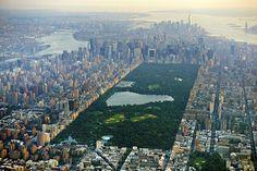 @mikeisler ☀️ @flynyon NY