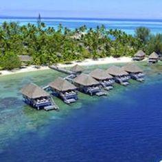 Turks and Caicos Aman Resort