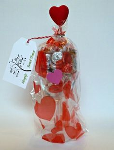 Sweet Valentine's Wine Glass by Simply Sweet Times, http://www.amazon.com/dp/B00B1UC5J2/ref=cm_sw_r_pi_dp_oPtcrb0XQGVH3