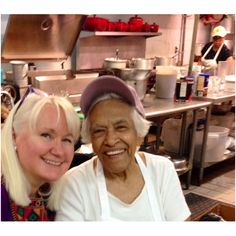 The Louisiana Roots of Leah Chase, Queen of Creole Cuisine