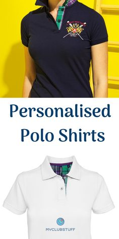 48a8f7483 57 Best T Shirts & Polo Shirts images | Block prints, Shirt, Clothes