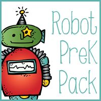 What's in the pack? ABC Cards Counting Tiles Heads and Tails Matching Size Sor… What's in the pack? ABC Cards Counting Tiles Heads and Tails Matching Size Sorting Color Matching Shape Matching This pack is designed to go with Robots,… Continue Reading → Teaching Kindergarten, Preschool Learning, Letter R Activities, Sorting Colors, Abc Cards, Robot Theme, Shape Matching, Classroom Rules, Tot School