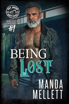 Latest Stories, S Stories, San Diego, Lori Foster, Lost, Losing Everything, New Perspective, Dream Guy, Losing Her
