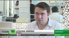 Costa Rica lidia con el acoso escolar que sufre el 30% de los estudiantes