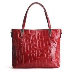 NeverOut New Women Small Flap Handbags Fashion Alligator Crossbody Bags  Classic Leisure Versatile Split Leather Shoulder Bags   Women s Bags    Pinterest ... 3896c82540