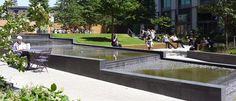 Pancras-Plaza-Kings_Cross-London-08-copyright-Townshend-Landscape-Architects « Landscape Architecture Works   Landezine