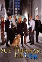 Sue Thomas - FBI (Sue Thomas F.B.Eye) online sorozat