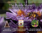 Pollinator Introduction Kit
