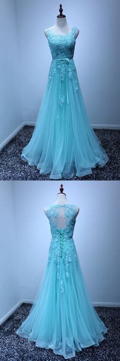 Only $169, Gorgeous Blue Lace Prom Dress Beaded 2018 Long For Women #AKE18092 at #SheProm. SheProm is an online store with thousands of dresses, range from Prom,Formal,Evening,Green,A Line Dresses,Long Dresses,Customizable Dresses and so on. Not only selling formal dresses, more and more trendy dress styles will be updated daily to our store. With low price and high quality guaranteed, you will definitely like shopping from us. Shop now to get $10 off!