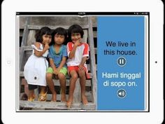 6 secrets of publishing ebooks with iPads - Book Creator app | Blog