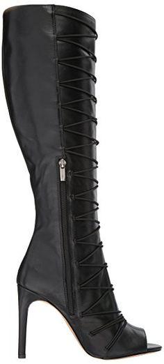 Women's Kentra Fashion Boot