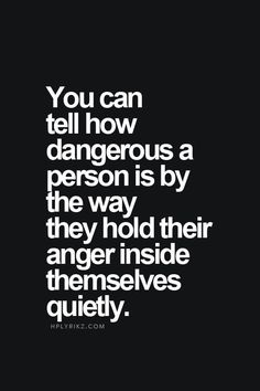 full of anger with no other emotions. True Quotes, Great Quotes, Quotes To Live By, Inspirational Quotes, Depressing Quotes, Deep Quotes, Mad Quotes, Inspirierender Text, Anger Quotes