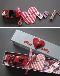 Gifts for boyfriend diy just because money 69 ideas - DIY Gifts For Home Ideen Personalised Gifts Diy, Diy Gifts, Handmade Gifts, Gifts For Mum, Gifts For Friends, Funny Boyfriend Gifts, Birthday Scrapbook, Present Gift, Gift Packaging