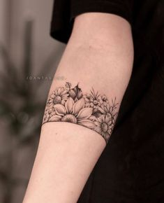 Forearm Cover Up Tattoos, Wrist Tattoo Cover Up, Cool Wrist Tattoos, Body Art Tattoos, Arm Band Tattoo For Women, Cross Tattoos For Women, Sleeve Tattoos For Women, Arm Cuff Tattoo, Wrist Band Tattoo