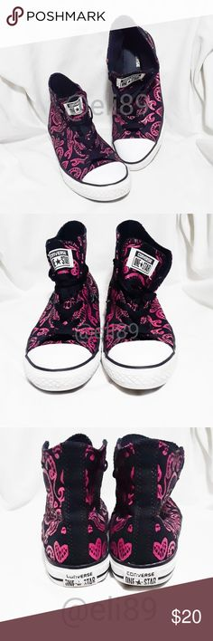 I just added this listing on Poshmark: Converse One Star Sugar Skull High-Tops. #shopmycloset #poshmark #fashion #shopping #style #forsale #Converse #Other