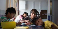 Ongelijkheid in het onderwijs | VIA Don Bosco