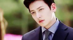 Suspicious Partner 2017 I Ji Chang Wook ❤