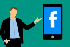 Best investment apps for investors in 2020 Facebook Marketing, Digital Marketing, Best Investment Apps, Middle Aged Man, About Facebook, Love Spells, Fb Page, Best Investments, Make A Donation