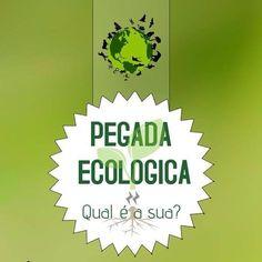 Participe! Será realizada uma caminhada pela sustentabilidade pelas ruas de Guanambi-BA no dia 4 de junho (sábado) com início às 8:00 saindo da Praça do Feijão. Junte-se à nós e lute pela importância de uma consciência ambiental mostre qual sua pegada no planeta! #pegadaecologica #sustentabilidade Realização: Instituto Federal de Educaçao Ciência e Tecnologia Baiano - Campus Guanambi. by pegadasustentavel http://ift.tt/1TJz5Y3