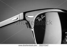 ray ban brille thailand