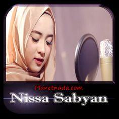 Free Mp3 Music Download, Mp3 Music Downloads, Download Video, Pop Mp3, Class App, Public Network, Men Tv, Information Processing, Islamic Videos