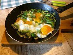gotuj-ze-mna-blog – gotowanie z pasją Breakfast, Blog, Morning Coffee, Blogging