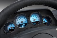2008 Dodge Challenger.
