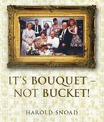 Ha ha! @Elizabeth Ida Boyles, it's Boylay - not Boils!