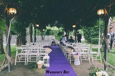 FOTOGRAFIES CASAMENT RESTAURANT SILOC | { SERGI + RAQUEL } | Wedding's Art | Fotógrafo de bodas Girona , Barcelona | Videos de Boda | Wedding Photographer
