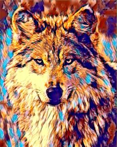 Natural, Animals, Instagram, Art, Art Background, Animales, Animaux, Kunst, Animal