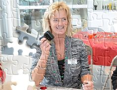 """""""It's not puzzling"""" says Tonja Reagin, Controller for Street Toyota. """"Let us put all the car buying pieces together for you; Selection, Financing and Service!"""" Today is National Puzzle Day and we honor puzzles of all size, shape and form! Crossword puzzles are by far the most common. Sudoku, a number puzzle, is the most recent puzzle rage. """"Nothing relaxes me more than curling up with a mug of hot chocolate and my Sudoku puzzle book!"""""""
