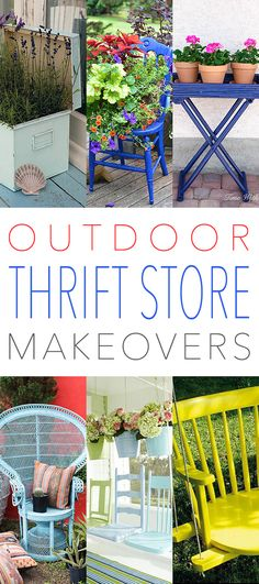 New upcycled furniture outdoor thrift stores ideas, Furniture ideas Outd .New upcycled furniture outdoor thrift stores ideas, Furniture ideas Outd . furniture ideas outd DIY: recondition / upcycling old furniture and repainting Thrift Store Furniture, Repurposed Furniture, Diy Furniture, Outdoor Furniture Sets, Outdoor Decor, Refurbished Furniture, Industrial Furniture, Antique Furniture, Bedroom Furniture