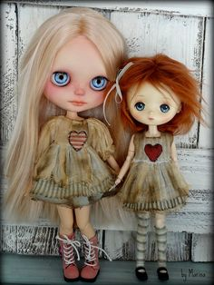Angel and Berry | Flickr - Photo Sharing!