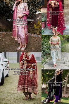 💕Buy Boutique Suits Online, Punjabi Boutique Suits Canada, Salwar Suit Boutique Online, Punjabi Fashion Boutique 👉 CALL US : + 91-86991- 01094 / +91-7626902441 or Whatsapp --------------------------------------------------- #salwarsuitonline #salwarsuits #punjabisuitsboutique #trending #canada #usa #germany #uk #Punjab #australia #newzealand #newyork #boutiqueshopping #brampton #toronto #torontoweddings #punjabisalwarsuit #weddingdress #wedding #womenwear Punjabi Salwar Suits, Patiala Salwar, Salwar Suits Simple, Anarkali, Punjabi Designer Boutique, Punjabi Boutique, Designer Punjabi Suits, Boutique Suits, Fashion Boutique
