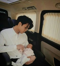 Min Yoongi Wallpaper, Nct 127 Johnny, Korean Girl Photo, Boy Images, Jeno Nct, Jung Jaehyun, Cute Baby Pictures, Marriage Life, Cute Family