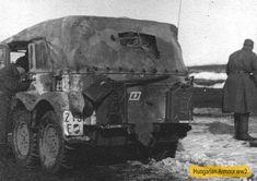 Defence Force, Hungary, Ww2, Armour, Monster Trucks, Vehicles, Military Photos, Body Armor, Car