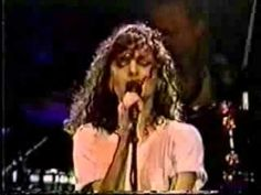 feel like making love, susanna hoffs 1991.  rusty anderson on guitar, who now plays in paul mccartneys band.  he also used to teach guitar in whittier, back in the day.. cool cat, incredible player.  and susanna just nails this song..