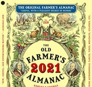 Pickled Peppers Recipe | Old Farmer's Almanac Moon Date, Weather Data, Old Farmers Almanac, Starting Seeds Indoors, Planting Vegetables, Vegetable Gardening, Organic Gardening, Veggies, Tips & Tricks
