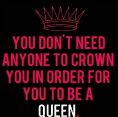 Carry yourself as if you're the baddest bitch alive & it'll prove itself to be true. Boss bitch tip Great Quotes, Quotes To Live By, Me Quotes, Motivational Quotes, Inspirational Quotes, Fabulous Quotes, Selfie Quotes, Clever Quotes, Girly Quotes