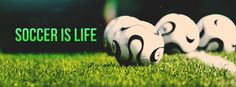 Soccer Facebook Covers Tumblr .
