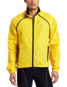 Canari Cyclewear Men's Eclipse 2 Jacket (Pyramid, Medium) Canari Cyclewear,http://www.amazon.com/dp/B00487LW6C/ref=cm_sw_r_pi_dp_Me.-rb0DDEZZGXK8