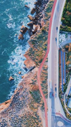 Edited with Aerial Photography – 45 Lightroom Presets by Presetbase. The prese… Edited with Aerial Photography – 45 Lightroom Presets by Presetbase. The prese…,Landscape & Travel Photography Edited with Aerial Photography – 45 Lightroom. Landscape Photography Tips, Types Of Photography, Aerial Photography, Nature Photography, Mehendi Photography, Photography Ideas, Muslim Couple Photography, Wedding Photography Checklist, Indian Wedding Photography